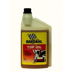 Smering TOP Oil 1L Loodvrije oldtimers