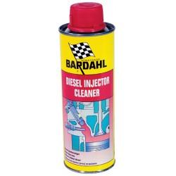 Reiniger Diesel injector 300 ml. Bardahl