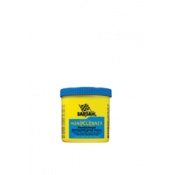 Hand Cleaner 500gram pot Bardahl