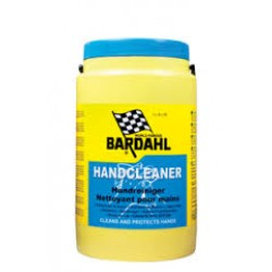 Hand Cleaner 3 Liter BUS Bardahl
