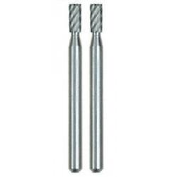 Frees HSS cilinder 3.2mm Ø 194JA - 2st