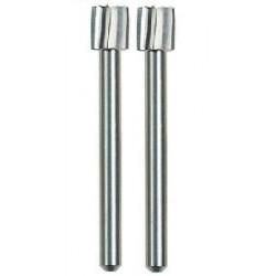 Frees HSS cilinder 5,6mm Ø 196JA - 2st
