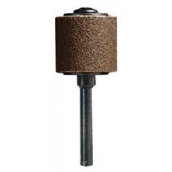 Schuurdrumhouder kompleet 13mm Ø - 1st