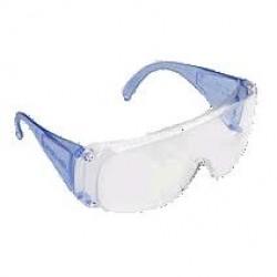 Veiligheidsbril DREMEL