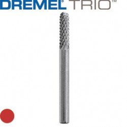 TRIO Tegelfrees 3,2mm Ø T562