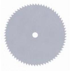 Zaagblad mini 13mm Ø premium-staal