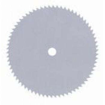 Zaagblad mini 19mm Ø premium-staal