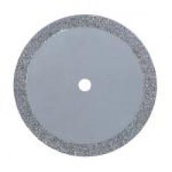 Diamantschijf 22mm Ø