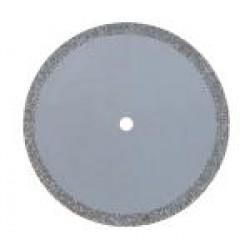 Diamantschijf 30mm Ø
