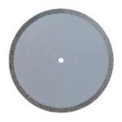 Diamantschijf 40mm Ø