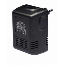 Mini Transformator v graveerapparaat PG