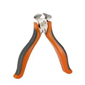 Tang kopknip model 105mm