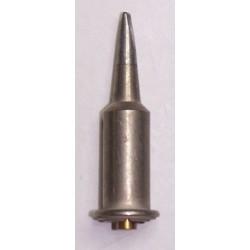 SP-6 Soldeertip 2,4mm DF tbv SuperPro S1