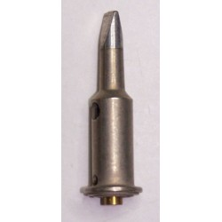 SP-8 Soldeertip 4,8mm DF tbv SuperPro S1