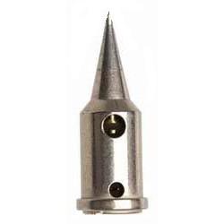 Hittespiegel PPT-11 tbv Mini-Propieso