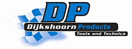 Dijkshoorn-Products